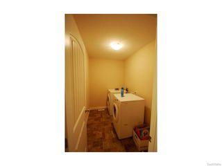 Photo 11: 1125 15th Street East in Saskatoon: Varsity View Single Family Dwelling for sale (Saskatoon Area 02)  : MLS®# 607329