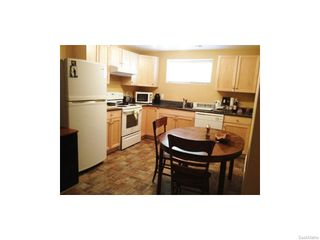 Photo 24: 1125 15th Street East in Saskatoon: Varsity View Single Family Dwelling for sale (Saskatoon Area 02)  : MLS®# 607329