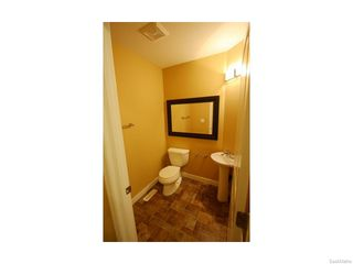 Photo 9: 1125 15th Street East in Saskatoon: Varsity View Single Family Dwelling for sale (Saskatoon Area 02)  : MLS®# 607329