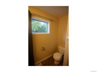 Photo 17: 1125 15th Street East in Saskatoon: Varsity View Single Family Dwelling for sale (Saskatoon Area 02)  : MLS®# 607329