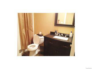 Photo 27: 1125 15th Street East in Saskatoon: Varsity View Single Family Dwelling for sale (Saskatoon Area 02)  : MLS®# 607329