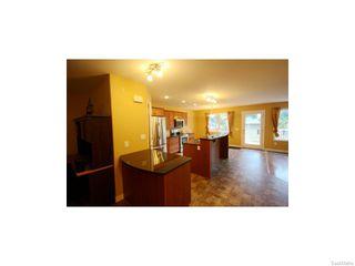 Photo 2: 1125 15th Street East in Saskatoon: Varsity View Single Family Dwelling for sale (Saskatoon Area 02)  : MLS®# 607329