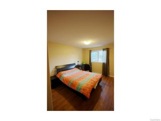 Photo 18: 1125 15th Street East in Saskatoon: Varsity View Single Family Dwelling for sale (Saskatoon Area 02)  : MLS®# 607329