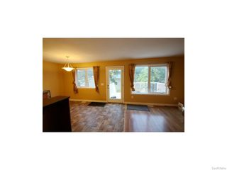 Photo 4: 1125 15th Street East in Saskatoon: Varsity View Single Family Dwelling for sale (Saskatoon Area 02)  : MLS®# 607329