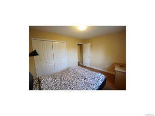 Photo 20: 1125 15th Street East in Saskatoon: Varsity View Single Family Dwelling for sale (Saskatoon Area 02)  : MLS®# 607329