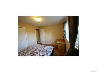 Photo 22: 1125 15th Street East in Saskatoon: Varsity View Single Family Dwelling for sale (Saskatoon Area 02)  : MLS®# 607329