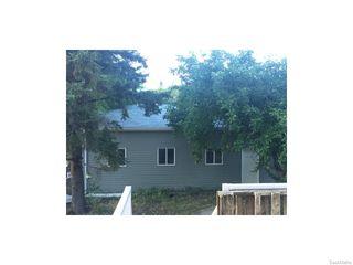 Photo 29: 1125 15th Street East in Saskatoon: Varsity View Single Family Dwelling for sale (Saskatoon Area 02)  : MLS®# 607329