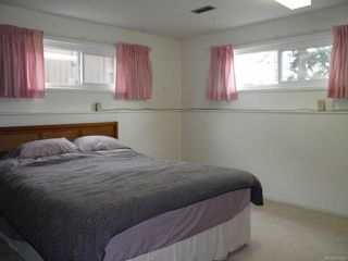 Photo 6: 664 19th St in COURTENAY: CV Courtenay City House for sale (Comox Valley)  : MLS®# 761592
