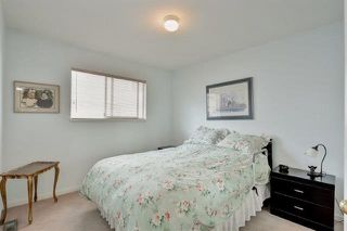 Photo 13: 1274 GATEWAY PLACE in Port Coquitlam: Citadel PQ House for sale : MLS®# R2170176