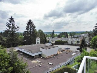 Photo 16: 1274 GATEWAY PLACE in Port Coquitlam: Citadel PQ House for sale : MLS®# R2170176