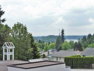 Photo 17: 1274 GATEWAY PLACE in Port Coquitlam: Citadel PQ House for sale : MLS®# R2170176