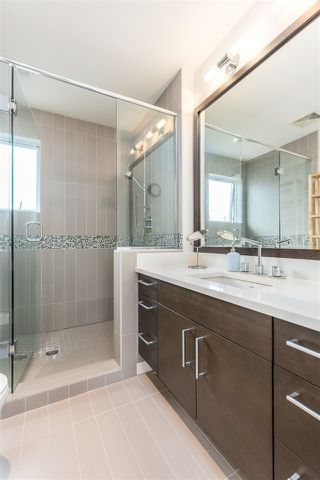 "Photo 14: 2172 W 8TH Avenue in Vancouver: Kitsilano Townhouse for sale in ""CANVAS"" (Vancouver West)  : MLS®# R2176303"