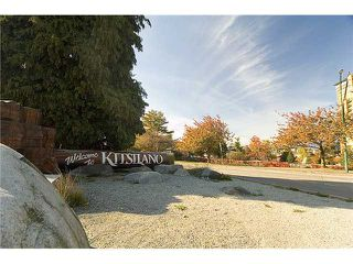 "Photo 18: 2172 W 8TH Avenue in Vancouver: Kitsilano Townhouse for sale in ""CANVAS"" (Vancouver West)  : MLS®# R2176303"