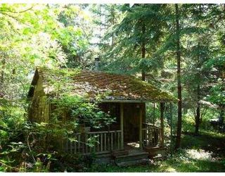 Photo 9: 96 HOLLYBERRY Lane in Hollyberry Lane: House  Land for sale : MLS®# V768475