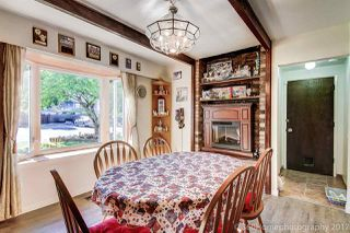 Photo 8: 9011 GLENTHORNE Court in Richmond: Saunders House for sale : MLS®# R2185721