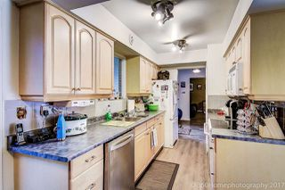 Photo 6: 9011 GLENTHORNE Court in Richmond: Saunders House for sale : MLS®# R2185721