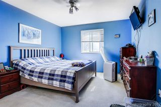 Photo 13: 9011 GLENTHORNE Court in Richmond: Saunders House for sale : MLS®# R2185721