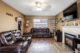 Photo 5: 9011 GLENTHORNE Court in Richmond: Saunders House for sale : MLS®# R2185721