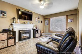 Photo 4: 9011 GLENTHORNE Court in Richmond: Saunders House for sale : MLS®# R2185721