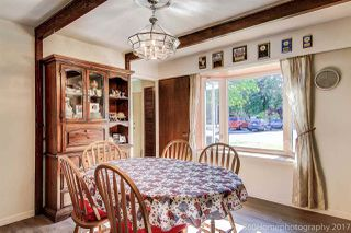 Photo 17: 9011 GLENTHORNE Court in Richmond: Saunders House for sale : MLS®# R2185721