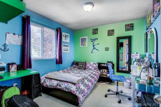 Photo 12: 9011 GLENTHORNE Court in Richmond: Saunders House for sale : MLS®# R2185721