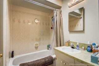 Photo 16: 9011 GLENTHORNE Court in Richmond: Saunders House for sale : MLS®# R2185721