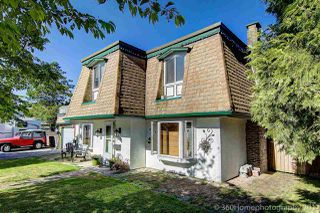 Photo 3: 9011 GLENTHORNE Court in Richmond: Saunders House for sale : MLS®# R2185721