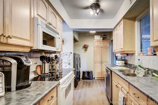 Photo 7: 9011 GLENTHORNE Court in Richmond: Saunders House for sale : MLS®# R2185721