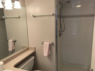 """Photo 9: 413 2059 CHESTERFIELD Avenue in North Vancouver: Central Lonsdale Condo for sale in """"Ridge Park Gardens"""" : MLS®# R2186291"""