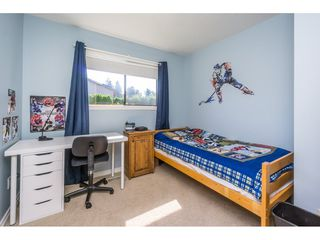 Photo 11: 3626 NICOLA Street in Abbotsford: Central Abbotsford House for sale : MLS®# R2186747
