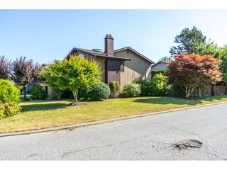 Photo 20: 3626 NICOLA Street in Abbotsford: Central Abbotsford House for sale : MLS®# R2186747