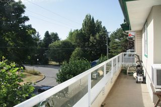 Photo 25: 452-2750 Fairlane Street in Abbotsford: Central Abbotsford Condo for sale : MLS®# R2189272
