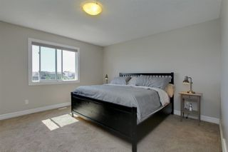 Photo 9: Windermere in Edmonton: Zone 56 House Half Duplex for sale