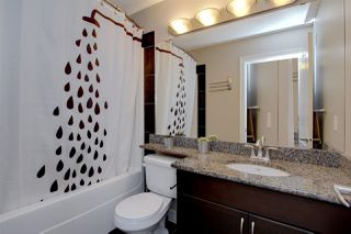 Photo 10: Windermere in Edmonton: Zone 56 House Half Duplex for sale