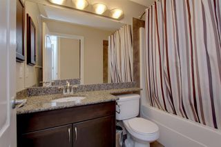 Photo 13: Windermere in Edmonton: Zone 56 House Half Duplex for sale
