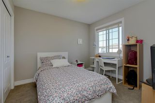 Photo 11: Windermere in Edmonton: Zone 56 House Half Duplex for sale