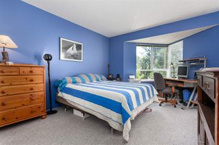 "Photo 17: 404 1215 LANSDOWNE Drive in Coquitlam: Upper Eagle Ridge Townhouse for sale in ""SUNRIDGE ESTATES"" : MLS®# R2193144"