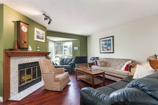 "Photo 5: 404 1215 LANSDOWNE Drive in Coquitlam: Upper Eagle Ridge Townhouse for sale in ""SUNRIDGE ESTATES"" : MLS®# R2193144"