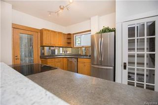 Photo 9: 49 Morley Avenue in Winnipeg: Riverview Residential for sale (1A)  : MLS®# 1720494