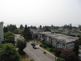 "Photo 17: 204 1480 FOSTER Street: White Rock Condo for sale in ""WHITE ROCK SQUARE 1"" (South Surrey White Rock)  : MLS®# R2196229"