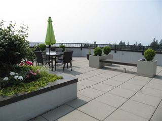 "Photo 16: 204 1480 FOSTER Street: White Rock Condo for sale in ""WHITE ROCK SQUARE 1"" (South Surrey White Rock)  : MLS®# R2196229"