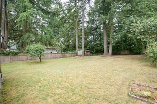Photo 19: 584 LINTON Street in Coquitlam: Central Coquitlam House for sale : MLS®# R2199079