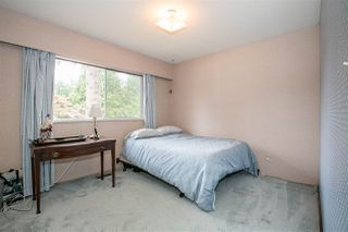 Photo 12: 584 LINTON Street in Coquitlam: Central Coquitlam House for sale : MLS®# R2199079