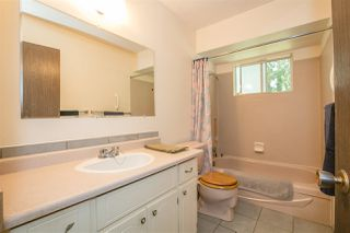 Photo 10: 584 LINTON Street in Coquitlam: Central Coquitlam House for sale : MLS®# R2199079
