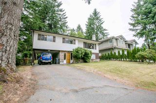 Photo 3: 584 LINTON Street in Coquitlam: Central Coquitlam House for sale : MLS®# R2199079