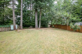 Photo 18: 584 LINTON Street in Coquitlam: Central Coquitlam House for sale : MLS®# R2199079