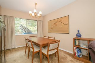 Photo 7: 584 LINTON Street in Coquitlam: Central Coquitlam House for sale : MLS®# R2199079