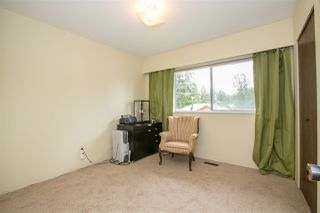 Photo 11: 584 LINTON Street in Coquitlam: Central Coquitlam House for sale : MLS®# R2199079