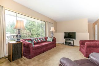 Photo 5: 584 LINTON Street in Coquitlam: Central Coquitlam House for sale : MLS®# R2199079