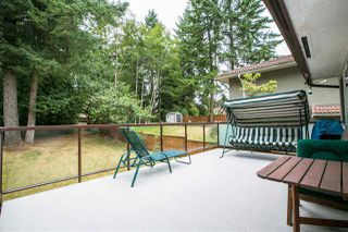 Photo 15: 584 LINTON Street in Coquitlam: Central Coquitlam House for sale : MLS®# R2199079